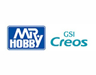 GSI Creos - Mr Hobby