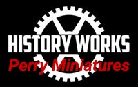 History Works - Perry Miniatures