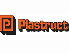 Plastruct Scratch Building Supplies